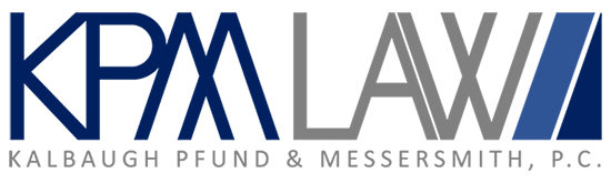 KPM Law | Fairfax, Richmond, Norfolk, Roanoke