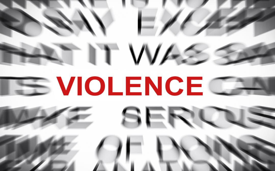 Workplace Violence–Understanding Negligent Hiring and Negligent Retention