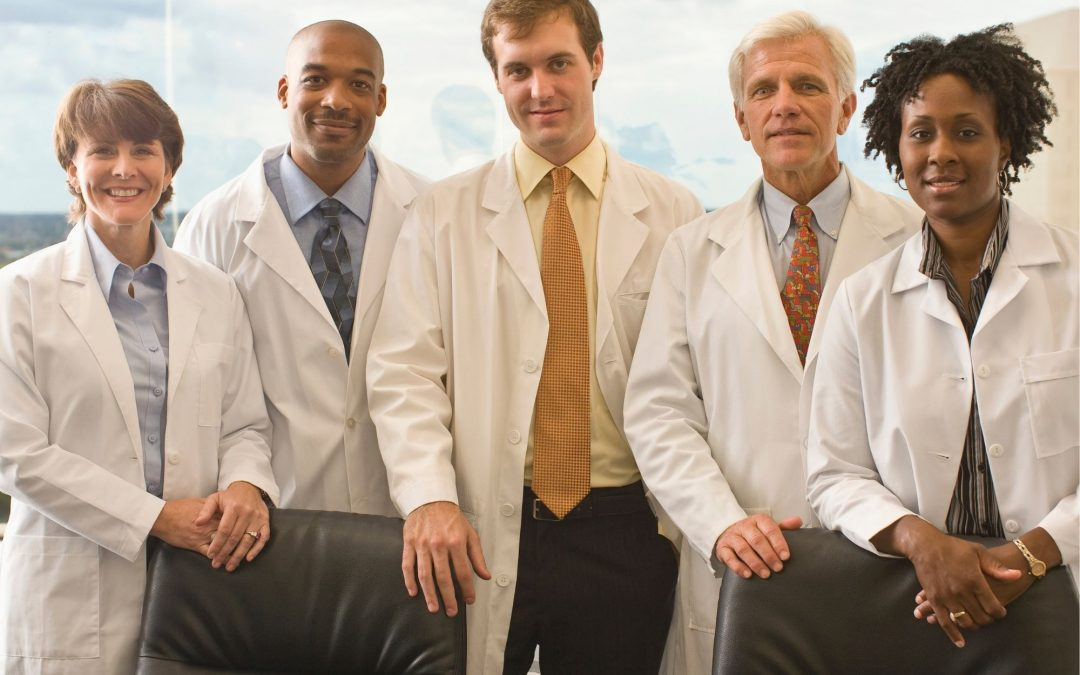 Medical Treatment in Virginia- Who controls and When is an IME Most Effective