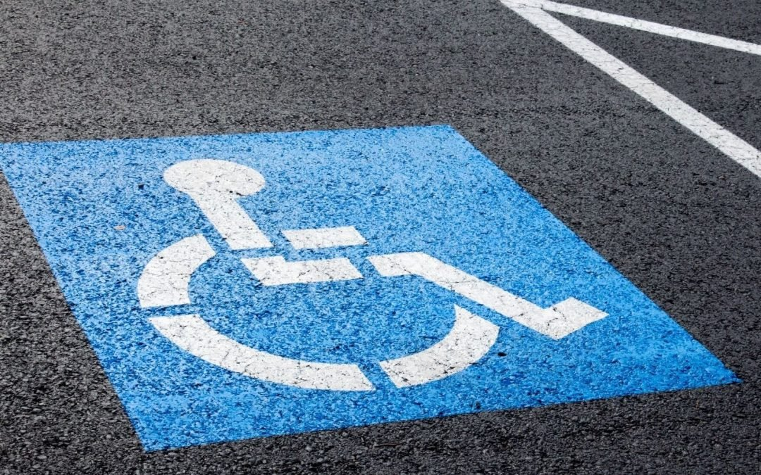 Exposure for Permanent and Total Disability? Maybe Not: Considerations to Look at Before Putting up Reserves